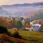 East Topsham, Vermont-1