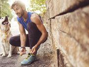 boost metabolism exercising
