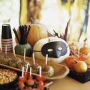 Food, Meal, Sweetness, Dish, Cuisine, Brunch, Comfort food, Still life, Plant, Fruit,