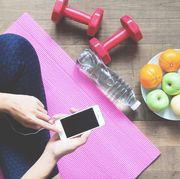 best weight loss apps - best food journal apps