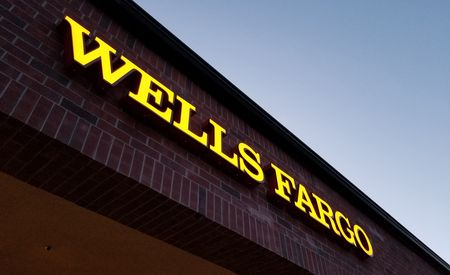 Wells Fargo Faces $1 Billion Fine over Excess Auto Insurance and Other Abuses