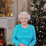 Christmas, Christmas tree, Christmas ornament, Christmas decoration, Christmas eve, Tree, Holiday, Event, Tradition, Home,