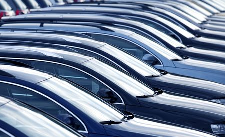 Five Reasons CPO Vehicles Can Be Smart Buys