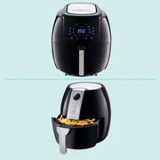 amazon prime day air fryers