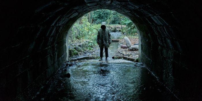Watch The Disturbing Trailer For 'The Best British Horror In Years'
