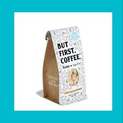 gifts-for-coffee-lovers-lead