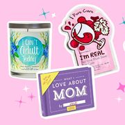 gifts for mom from daughter