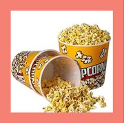 gifts for movie lovers