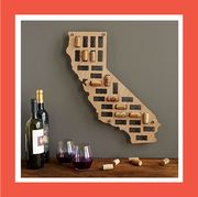 gifts for wine lovers wine gifts