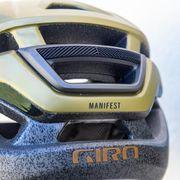 giro manifest rear view