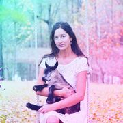Photograph, Pink, Beauty, Purple, Skin, Lavender, Spring, Photography, Fashion, Photo shoot,