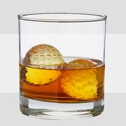 Old fashioned glass, Drinkware, Highball glass, Drink, Barware, Liqueur, Distilled beverage, Glass, Tumbler, Alcohol,