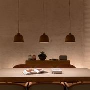 Lighting, Ceiling, Light fixture, Interior design, Room, Ceiling fixture, Wall, Table, Lamp, Lighting accessory,