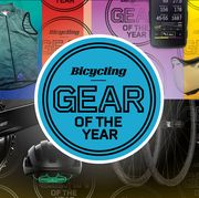 gear of the year 2021