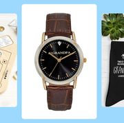 Watch, Analog watch, Watch accessory, Brand, Product, Fashion accessory, Strap, Font, Material property, Jewellery,