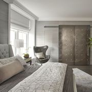 Room, Interior design, Furniture, Property, Ceiling, Building, Floor, Living room, Tile, House,