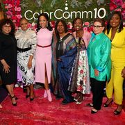 colorcomm attendees