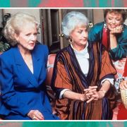 golden girls, rocky horror picture show, space jam new legacy halloween costume ideas