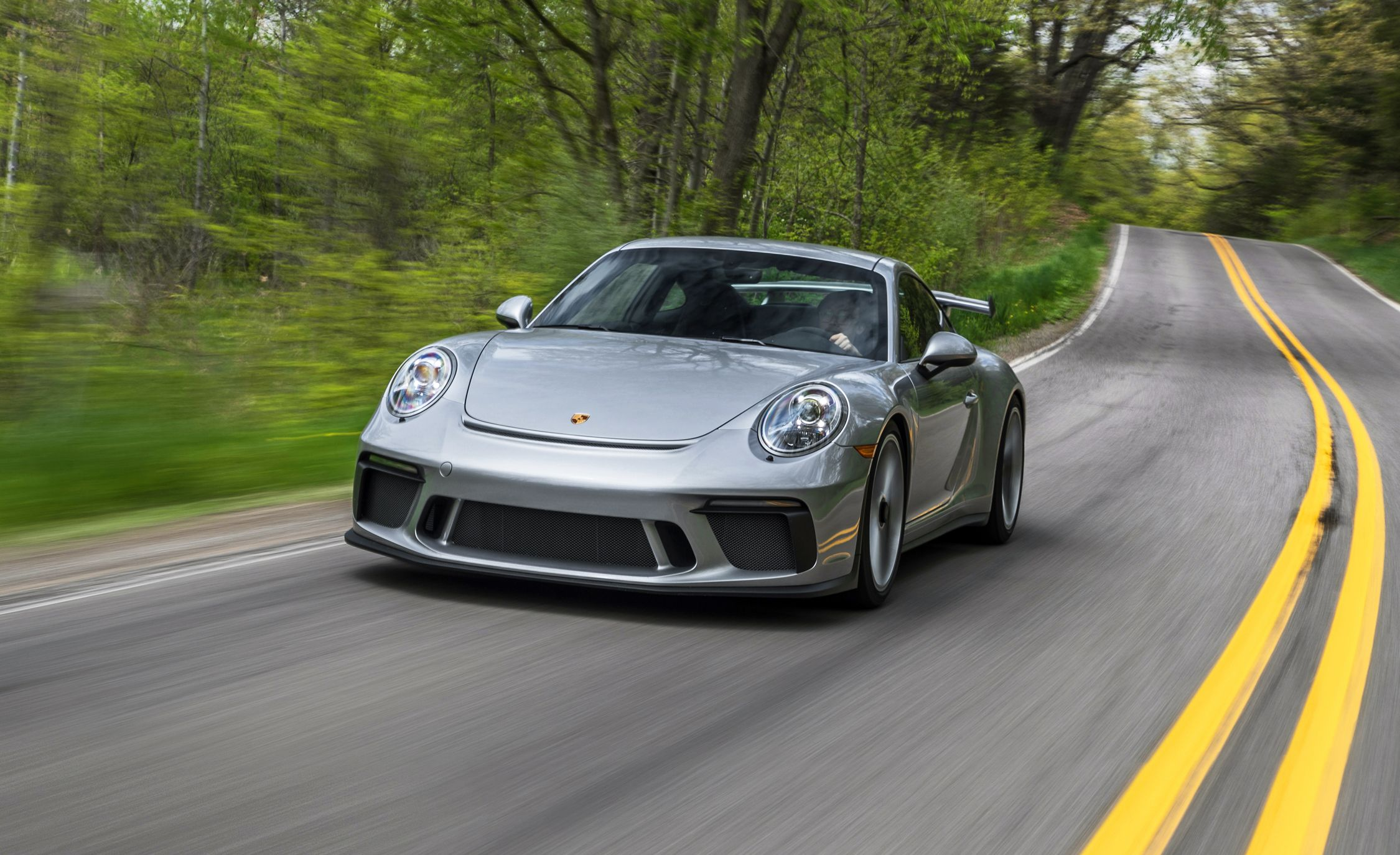 porsche 911 gt3 gt3 rs reviews porsche 911 gt3 gt3 rs price photos and specs car and. Black Bedroom Furniture Sets. Home Design Ideas