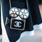 street style  day eight   paris fashion week springsummer 2017