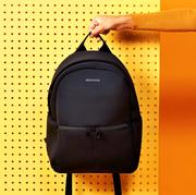 gym backpacks best 2020