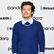 harry styles just officially confirmed the nsfw meaning behind watermelon sugar