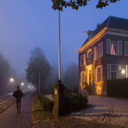The Most Haunted House In Every State