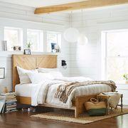Amazon Stone & Beam Furniture