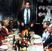 Best Christmas Vacation Quotes