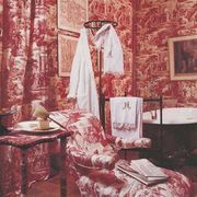 archival bathrooms