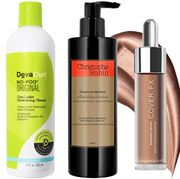 2020 best black friday beauty deals