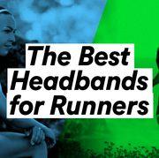 best headbands for runners