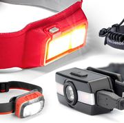 Headlamps for Runners