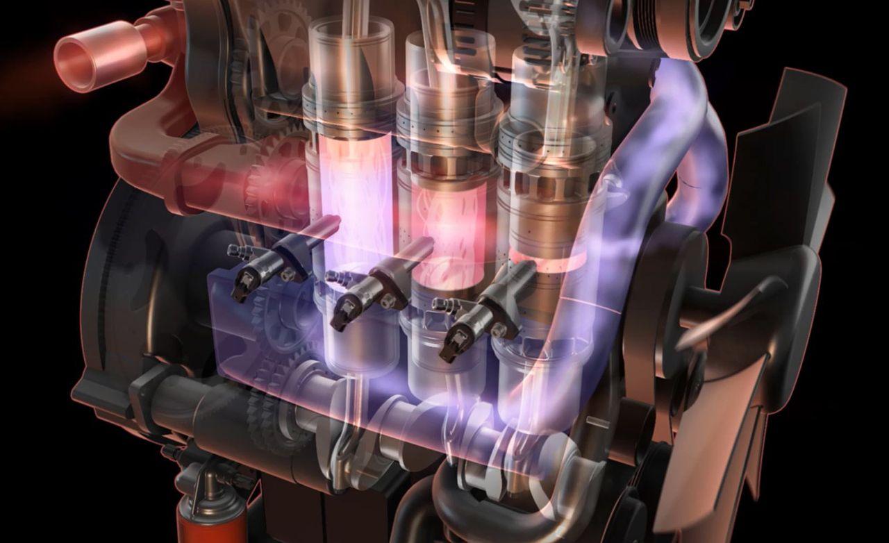 Headless engine design lead 1542648964
