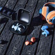 best wireless sport headphones