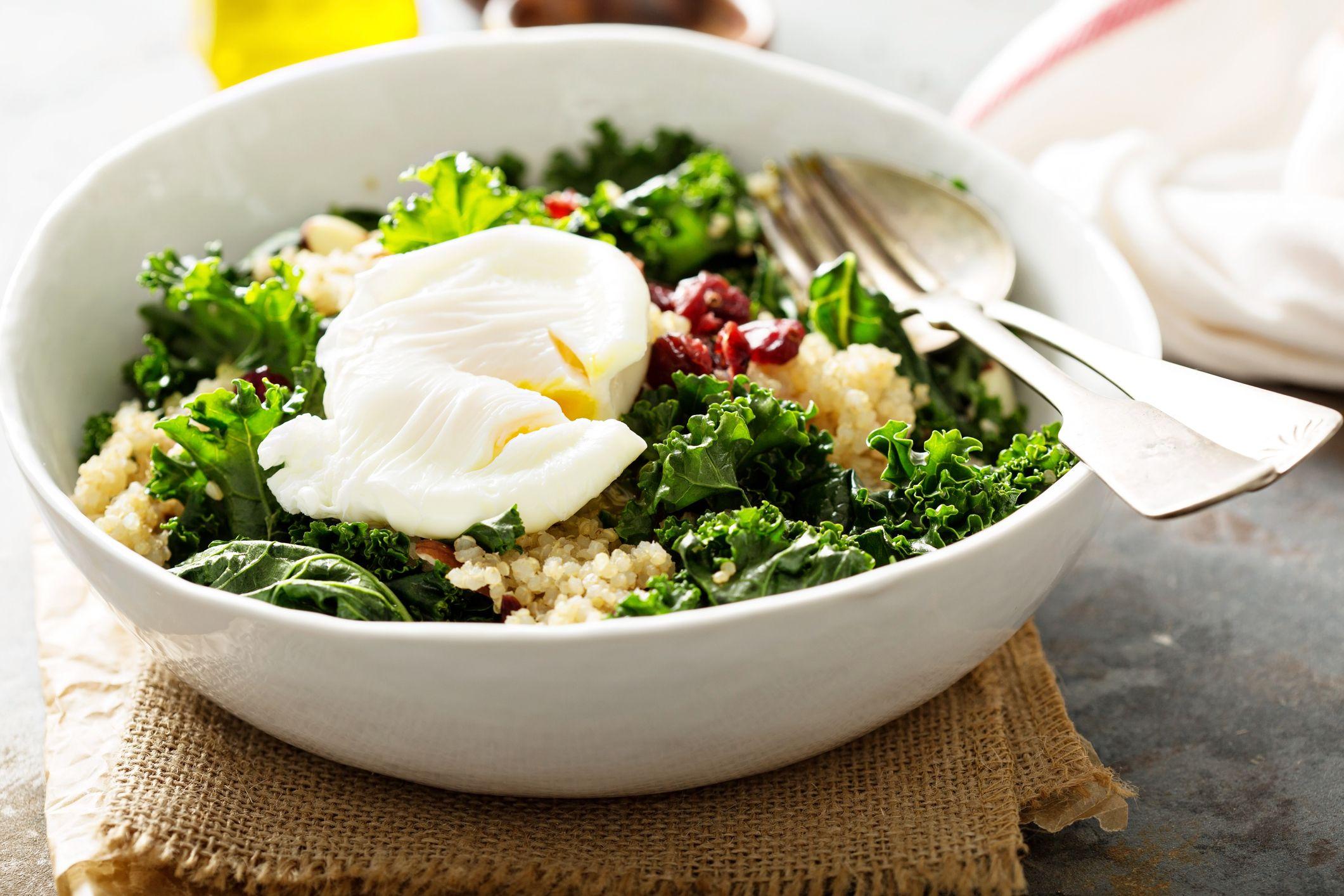 health benefits eggs