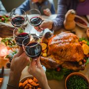healthy thanksgiving tips lead