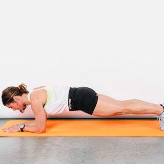 shoulder, leg, physical fitness, arm, joint, human leg, abdomen, thigh, knee, exercise,