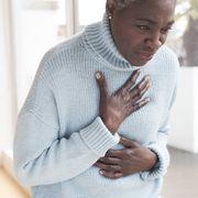 heart-attack-vs-panic-attack