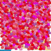 heart snails puzzle