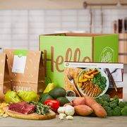 Room, Countertop, Kitchen, Home, Interior design, Food, Food group, Vegetarian food, Brunch, House,