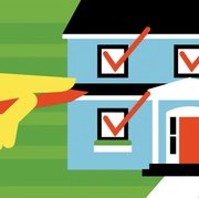 checklist you need for buying a house