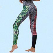 Clothing, Tights, Leggings, Waist, Trousers, Leg, Active pants, yoga pant, Jeans, Sportswear,