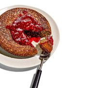how to make pancakes men's health