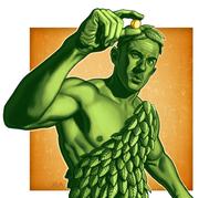 pea protein explainer men's health vegan plant based