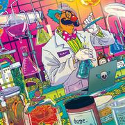 junk science 1