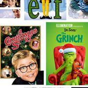 christmas movies amazon prime
