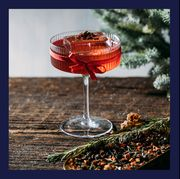 best christmas cocktails