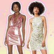homecoming dresses 2021