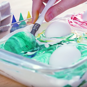 how-to-make-cool-whip-marbled-eggs